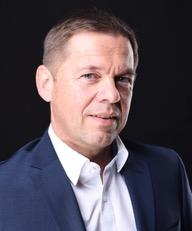 Roland Arminger