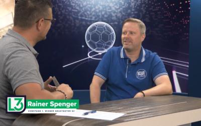 Interview: Die neue Saison 2020/2021 beim WNSC