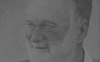 Ruhe in Frieden, Erich Reinstadler!