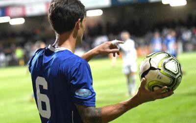 UNIQA ÖFB Cup – 2te Runde